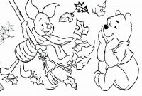Sukkot Coloring Pages - Sukkot Coloring Pages Coloring Pages Coloring Pages