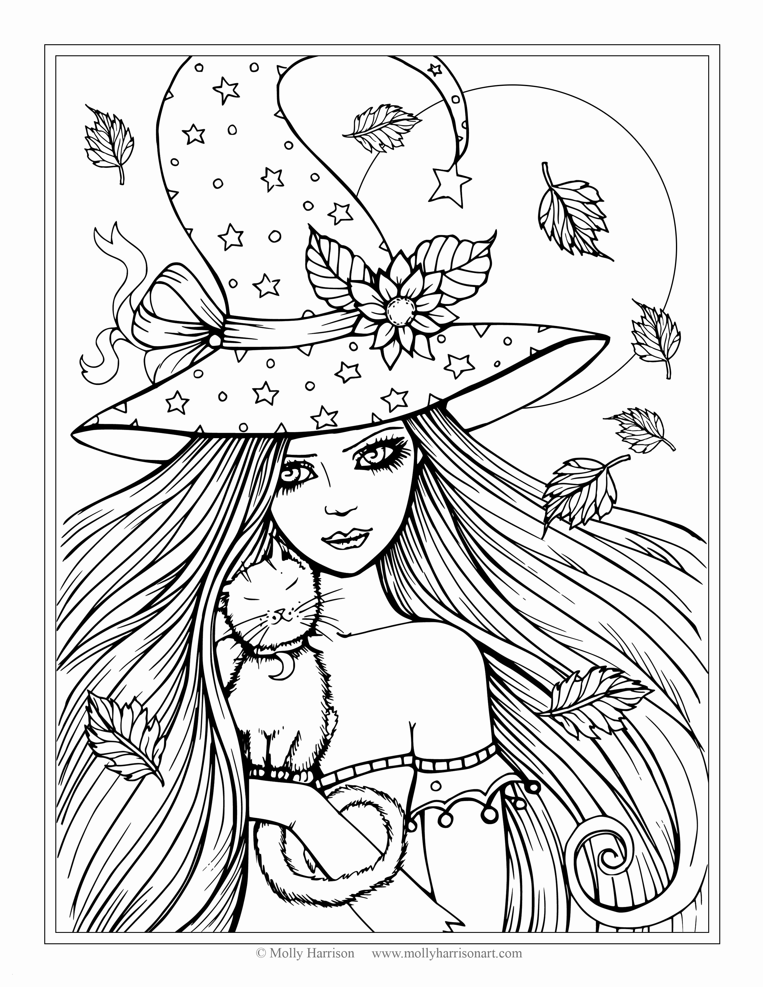 Sukkot Coloring Pages  Printable 13c - Free Download