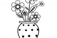 Sukkot Coloring Pages - Sukkot Coloring Pages Flowers Coloring Pages Lovely Crafting Sukkot