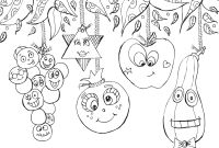 Sukkot Coloring Pages - Sukkot Coloring Pages Printable Purim Coloring Pages Great 43 Unique