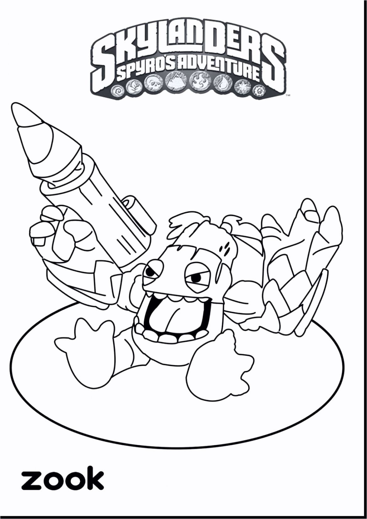Summer Reading Coloring Pages  to Print 5p - Save it to your computer