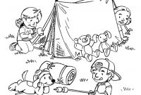 Summer Reading Coloring Pages - My Five Senses Coloring Pages Coloring Pages Coloring Pages