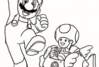 Super Smash Bros Coloring Pages - Coloring Pages Brother Luxury Egyptian Coloring Pages