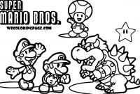 Super Smash Bros Coloring Pages - Mario Bros Coloring Pages Coloring Pages Coloring Pages
