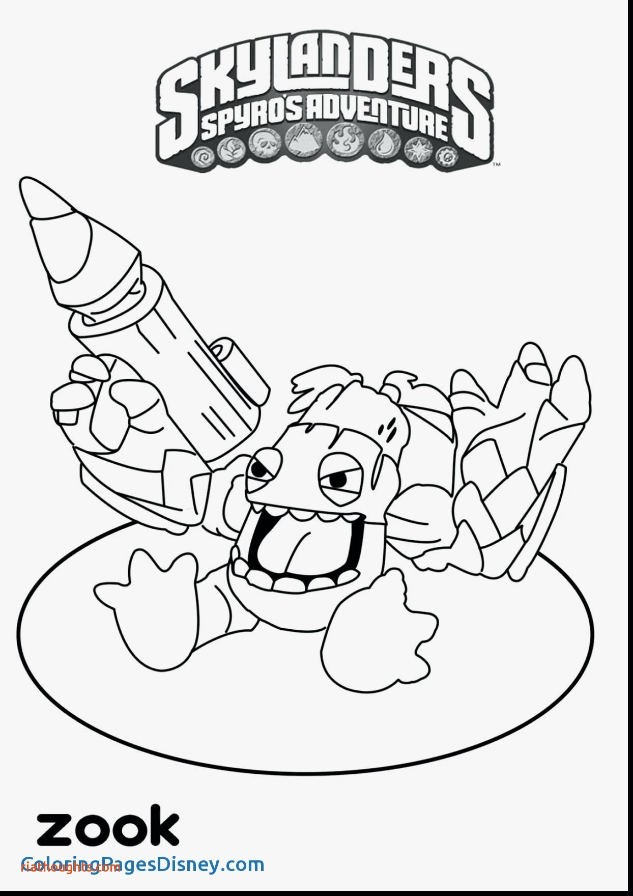 Superman Coloring Pages  to Print 12e - Save it to your computer