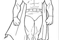 Superman Coloring Pages - Pin by Megan Rhaesa On Coloring Book Pinterest