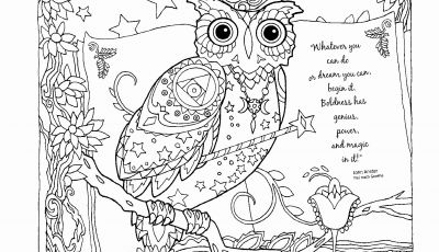 Superman Coloring Pages - Superman Christmas Coloring Pages Coloring Pages Coloring Pages