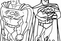 Superman Coloring Pages - Superman Color Page Coloring Pages for Boys Lego Printable