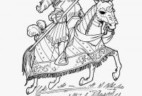 Superman Coloring Pages - Superman Coloring Pages Unique Awesome Superman Coloring Sheet