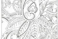 Sweary Coloring Pages - Inspirational Coloring Puzzles for Adults