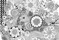 Swirly Coloring Pages - Pin by Amy Buchanan On Coloring Pages