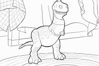 T Rex Coloring Pages - Beautiful T Rex Coloring Page Pics