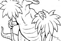 T Rex Coloring Pages - Dinosaur Coloring Pages Line Best Dinosaurs Coloring Sheet Gallery