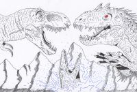 T Rex Coloring Pages - Jurassic Park Spinosaurus Coloring Pages Download for and Page