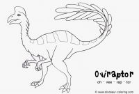 T Rex Coloring Pages - Printable Animated Dinosaur Coloring Pages Fascinating T Rex