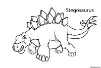 T Rex Coloring Pages - T Rex Coloring Page Luxury Cute T Rex Coloring Page Kids Coloring