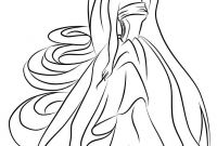Tangled Coloring Pages - Pin by Eva Gubik On Disney Coloring Pinterest