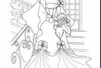 Tangled Coloring Pages - Rapunzel tower Coloring Page Mikalhameed