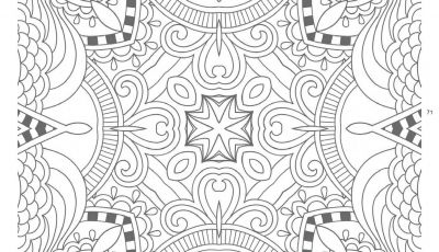 Tattoo Coloring Book Pages - 50 Inspirational Best Tattoo Ideas