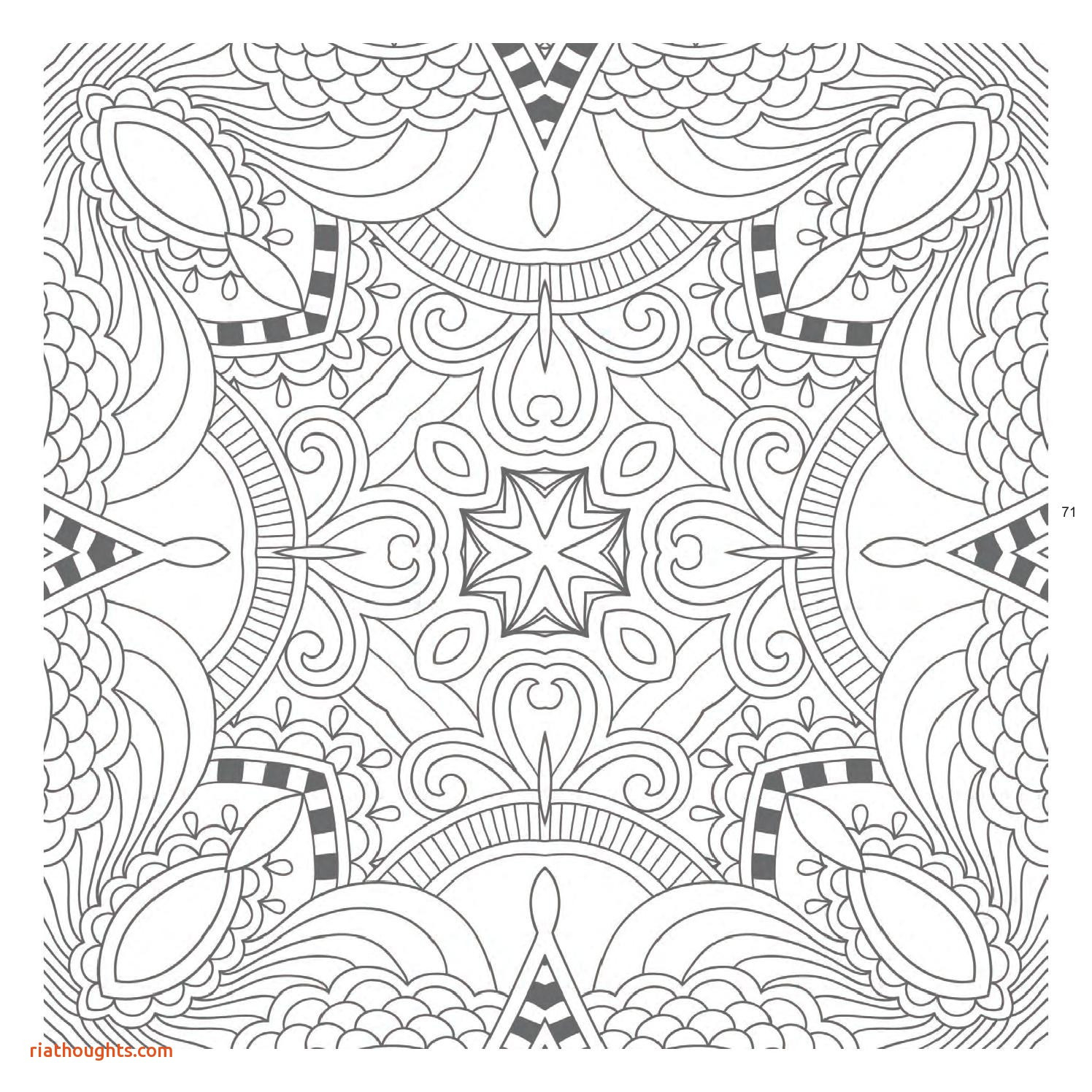 Tattoo Coloring Book Pages  Collection 20h - Free Download