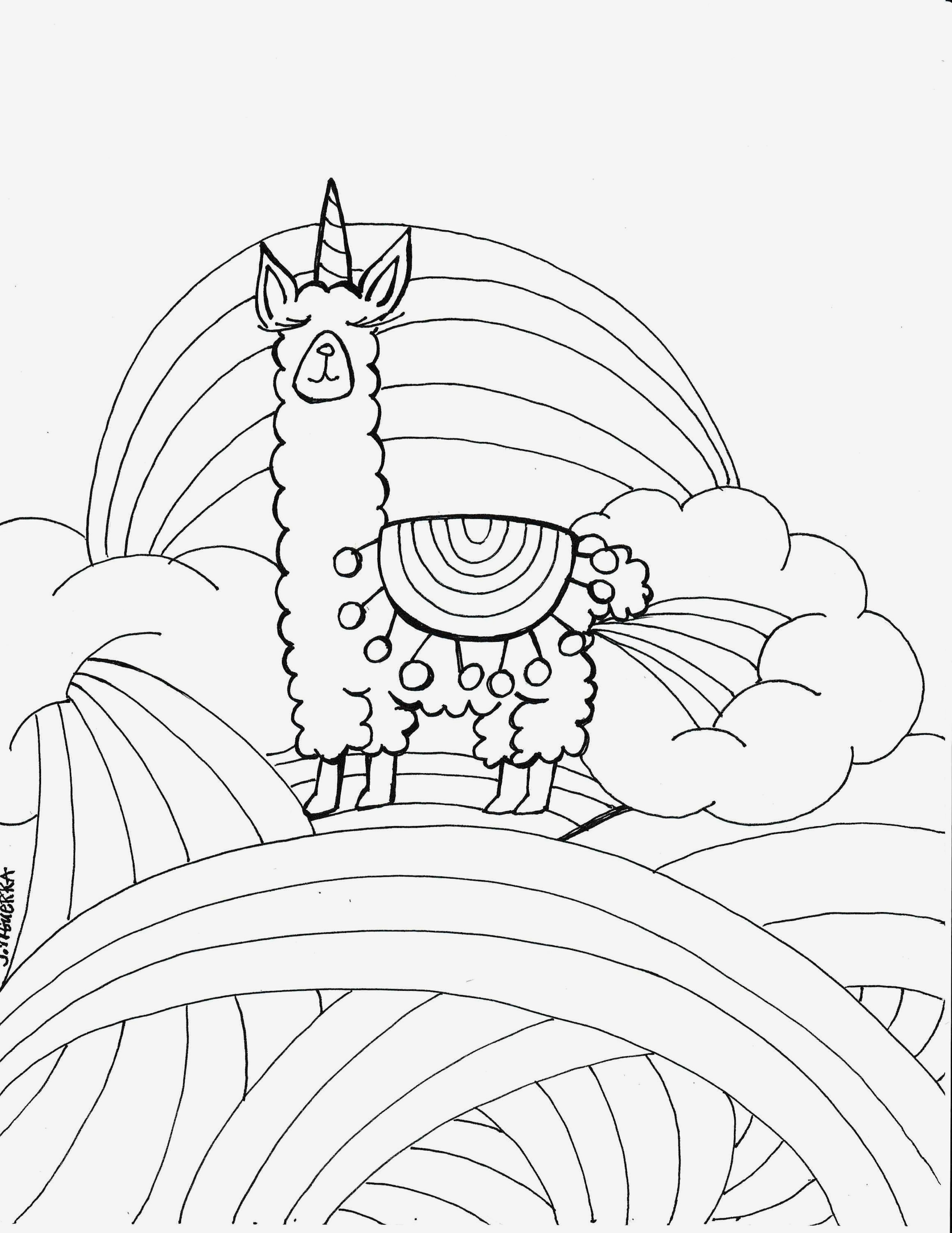 Tattoo Coloring Book Pages  Collection 3o - To print for your project