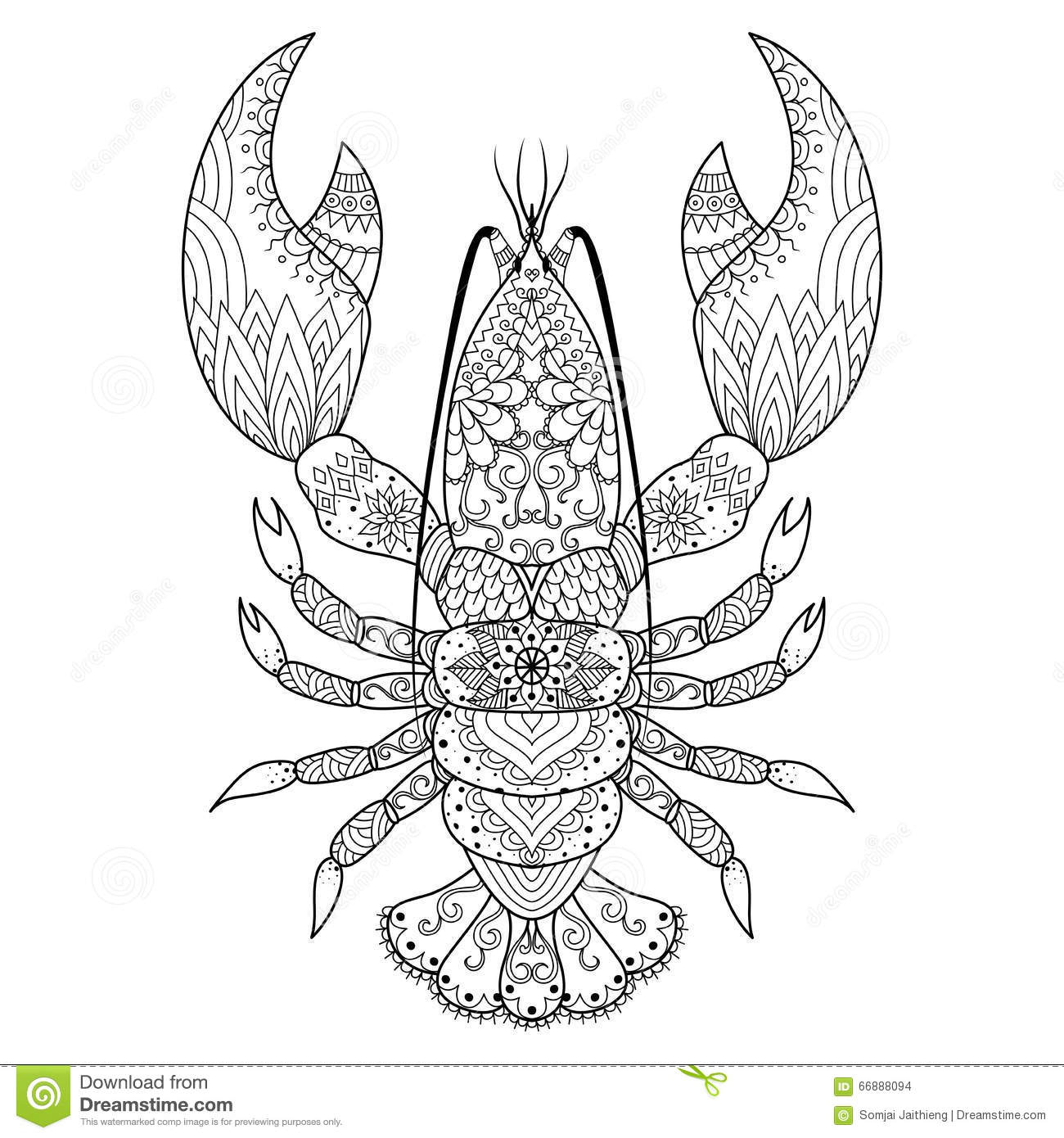 Tattoo Coloring Book Pages  Collection 8a - Save it to your computer