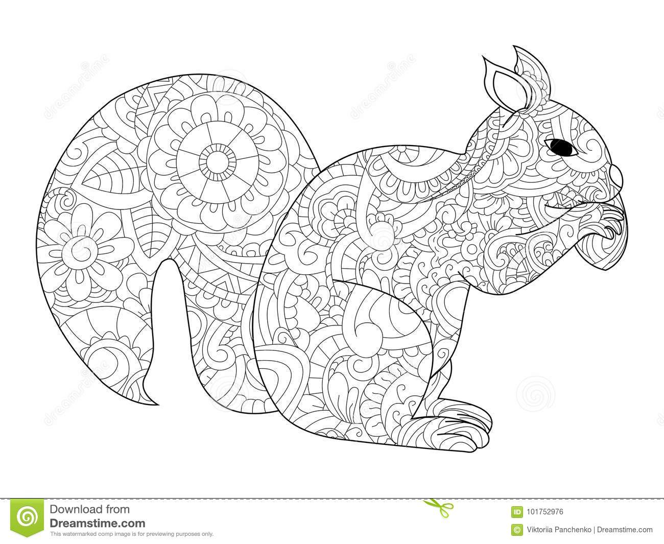 Tattoo Coloring Book Pages  Collection 18e - Save it to your computer