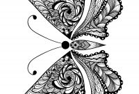 Tattoo Coloring Pages - 50 Inspirational Printable Tattoo Paper