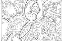 Tattoo Coloring Pages - Free Printout