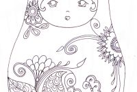 Tattoo Coloring Pages - Pin by Gigi Marie On Future Tattoo Inspiration Pinterest
