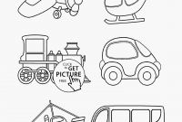 Tayo the Little Bus Coloring Pages - Bus Coloring Pages Vw Bus Coloring Page Volkswagen Beetle Coloring