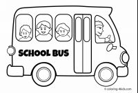 Tayo the Little Bus Coloring Pages - Tayo Bus Coloring Pages Best Image Coloring Page Revimage Co