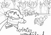 Team Umizoomi Coloring Pages - Coloring Books to Print