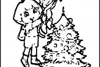 Team Umizoomi Coloring Pages - Team Umizoomi Christmas Coloring Pages Team Umizoomi Christmas