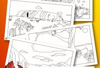 Teamwork Coloring Pages - 35 Inspirational Gecko Coloring Pages