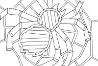 Teamwork Coloring Pages - Insect Coloring Pages Doodle Art Alley