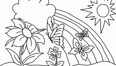 Teddy Bear Coloring Pages - Best Teddy Bear Coloring for Kids – Doyanqq