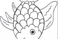 Teddy Bear Coloring Pages - Free Printable Care Bear Coloring Pages Amazing Teddy Bear Coloring