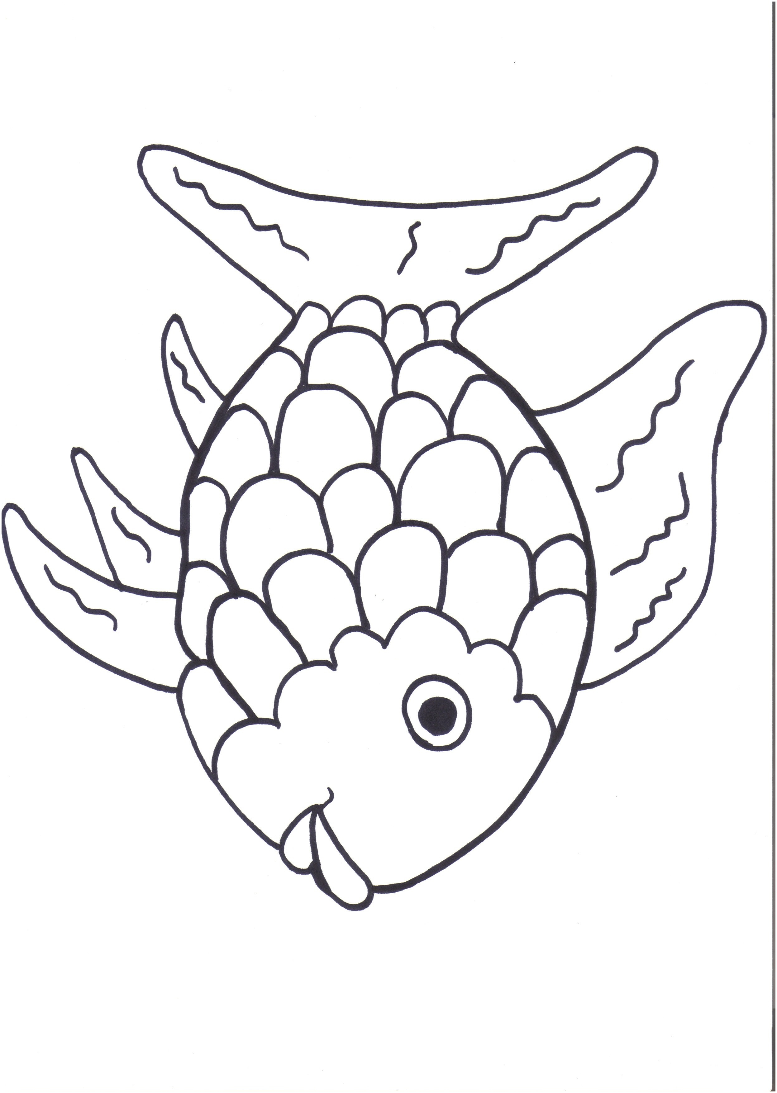 Teddy Bear Coloring Pages  Printable 14s - Free For kids