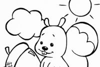 Teddy Bear Coloring Pages - Teddy Bear Coloring Sheet Awesome Amazing Teddy Bear Coloring Page
