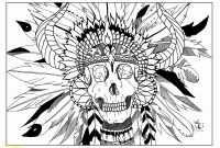Teepee Coloring Pages - 26 Classy Drawings Native American