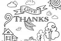 Teepee Coloring Pages - 96 Happy Thanksgiving Cornucopia Coloring Pages Cornucopia