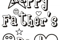 Teepee Coloring Pages - Fathers Day Coloring Pages for Grandpa