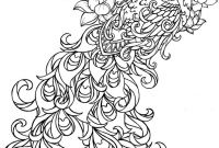 Tessellation Coloring Pages Free Printable - Best 400 Pages to Color Images On Pinterest