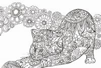 Tessellation Coloring Pages Free Printable - Coloring Pages for Fish