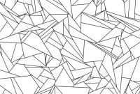 Tessellation Coloring Pages Free Printable - Image Result for Adult Coloring Patterns Tessellated Bugs