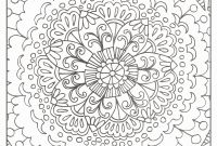 Tessellation Coloring Pages Free Printable - Inspirational Tessellation Coloring Pages Free Printable