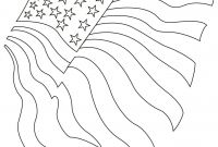 Texas Coloring Pages to Print - Texas Coloring Book Pages 30 Unique State Flags Coloring Pages