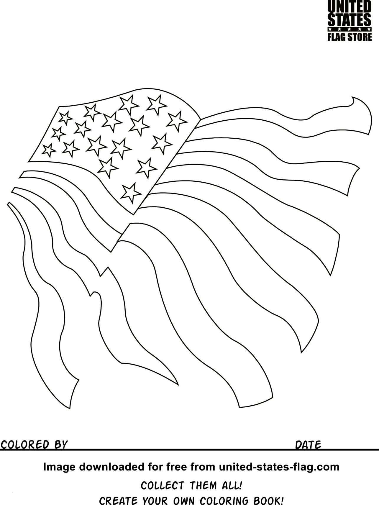 Texas Coloring Pages to Print  Download 9j - Free For kids
