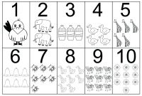 The Beatitudes Coloring Pages - Best Kawaii Coloring Pages Od Fruits Coloringstar Fruit the – Free